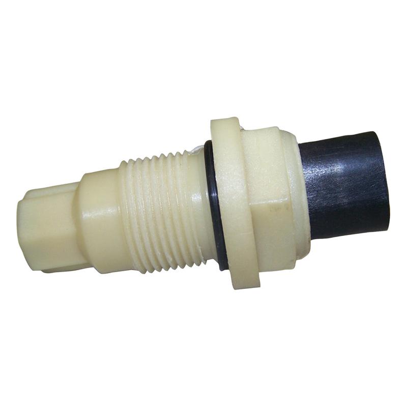 SMG Input AT Speed Sensor for Chrysler Dodge Mitsubishi Automatic Transmission