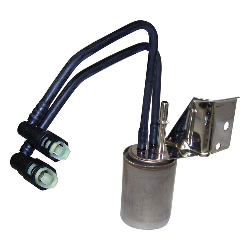 fuel filter chrysler sebring, stratus, avenger fj/jx 1995/1999 | ebay  ebay