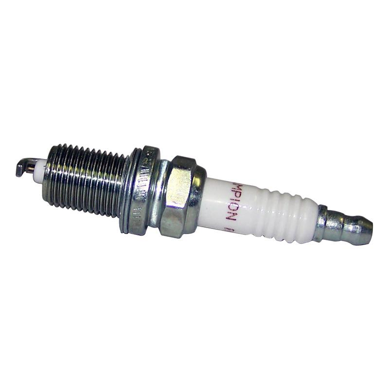 4 pcs NGK V-Power Spark Plugs for 2001-2010 Chrysler PT Cruiser 2.4L  2.4L ga